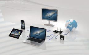 ecommerce-3562005