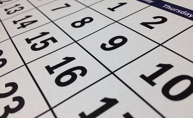 calendar-660670_640_2