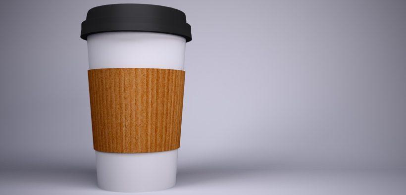 coffee-3173047_1280