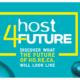 host4futureweb
