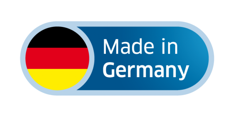 2020_madeingermany_icon_coloured_for-4c_3