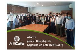 aecafe
