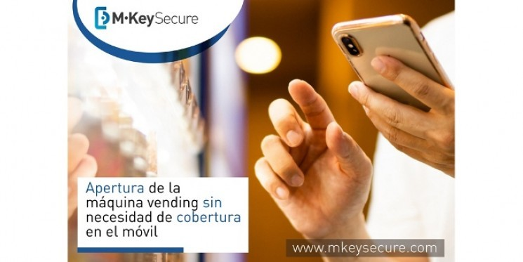 alai_secure_0