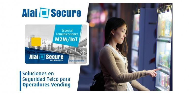 alai_secure_1