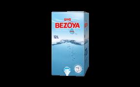 caja_12_litros_bezoya